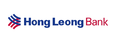 Hong leong bank forex