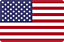 Vereinigte Staaten