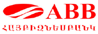 ArmBusinessBank (ABB)