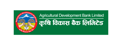Agricultural Development Bank