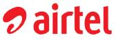 Airtel Money