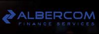Albercom