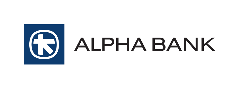 Alpha Bank