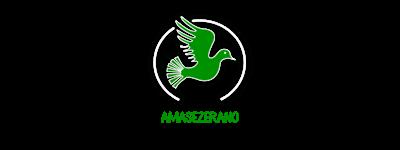 Amasezerano Community Banking