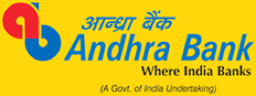 Send money to Andhra Bank with Remitly