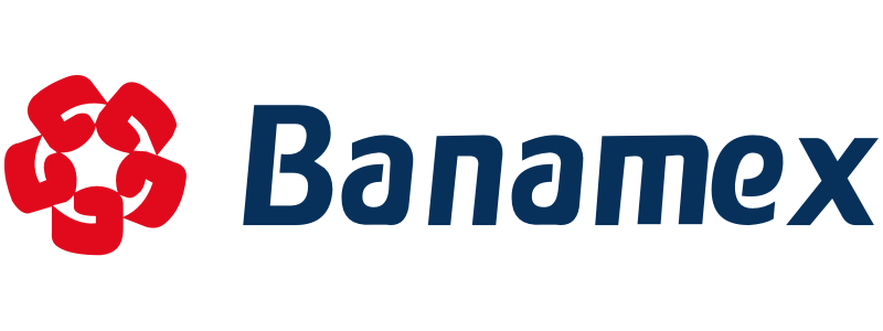 Safely Send Money Online To Banamex Using Remitly And Gain Access Over A Thousand Of Pick Up Locations In Mexico