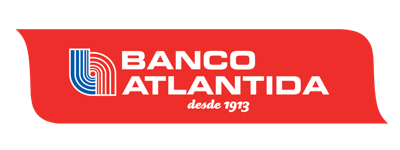 Send money to major banks and popular retailers across Honduras like Banco Atlantida