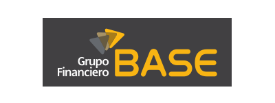 Send money to major banks and popular retailers across Meksika like Banco Base