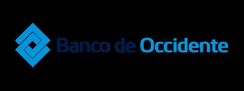 Send money to major banks and popular retailers across Honduras like Banco de Occidente