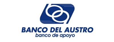 Cool Send Or Transfer Money Online To Ecuador From The United States With Wiring Database Gentotyuccorg