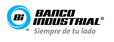Banco Industrial Salvador