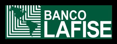 Banco Lafise (Bancentro)
