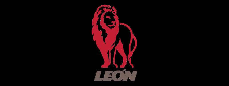 Banco Leon