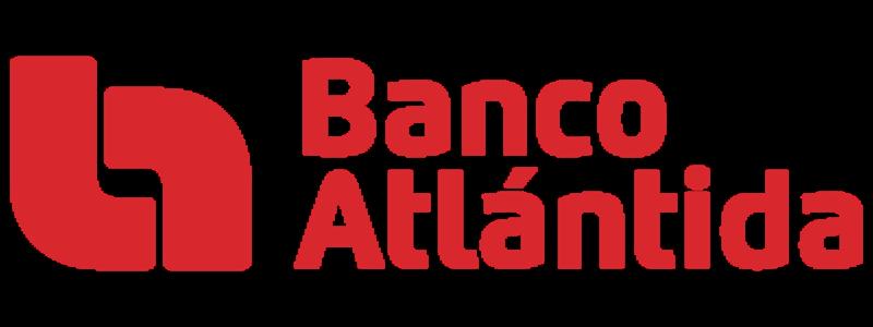 Send money to major banks and popular retailers across Honduras like Banco Atlantida