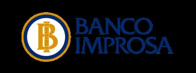 Banco Improsa