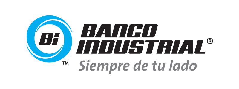 Send money to major banks and popular retailers across Guatemala like Banco Industrial