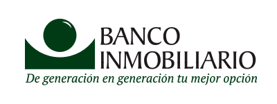 Send money to major banks across Guatemala like Banco Inmobiliario