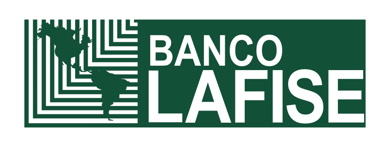 Send money to major banks and popular retailers across Nicaragua   like Banco Lafise Bancentro