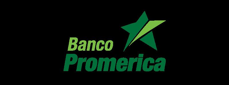 Banco Promérica