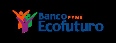 Banco Pyme Ecofuturo