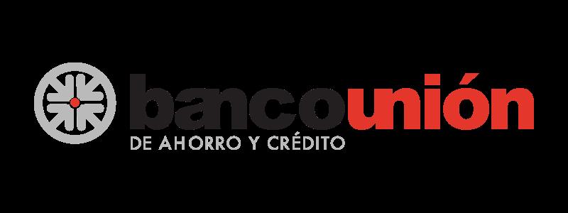 Envíe más dólares por menos a República Dominicana  como Banco Union.