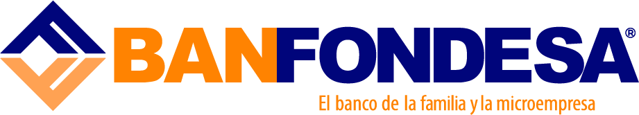 Banfondesa
