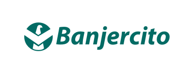 Send money to major banks and popular retailers across Meksika like Banjercito