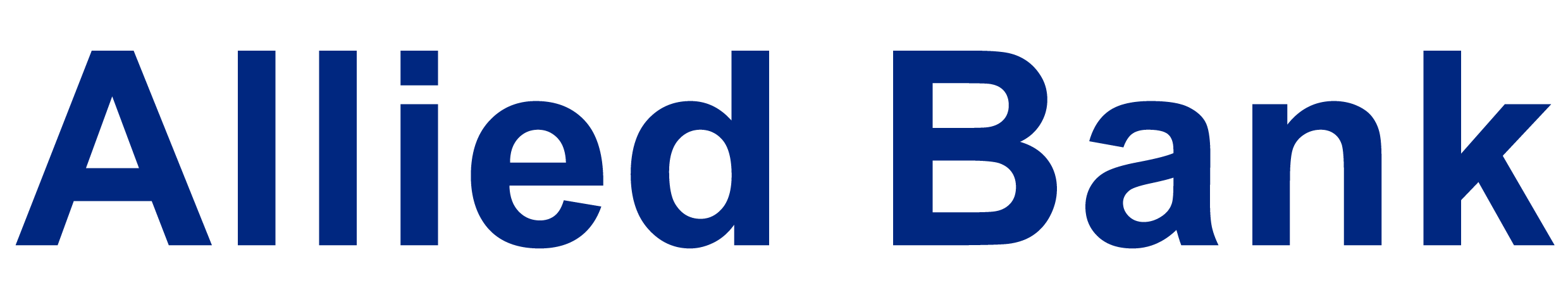 Allied Bank