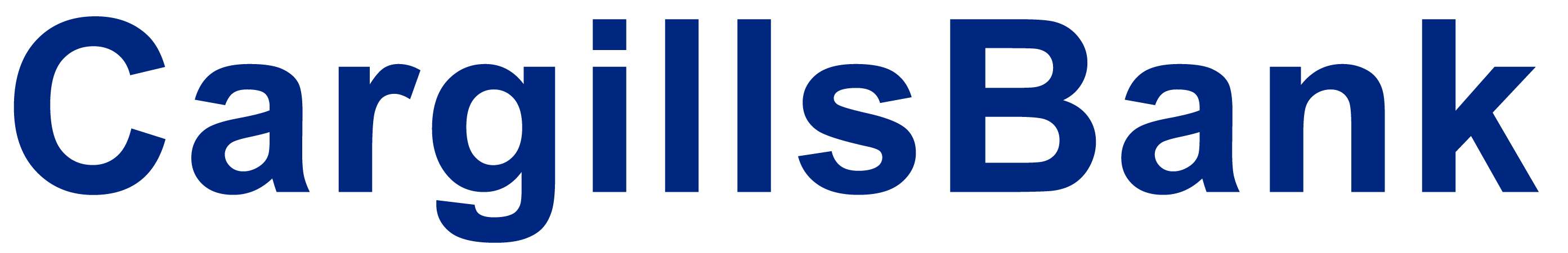 Cargills Bank & Food Stores