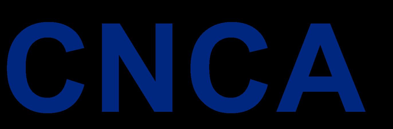 Caisse Nationale de Crédit Agricole (CNCA)