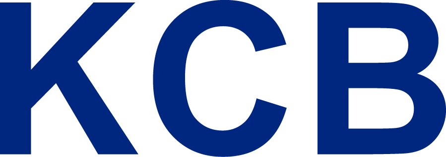 KCB Rwanda