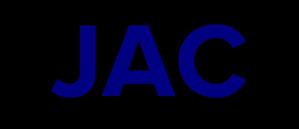 JAC Buses
