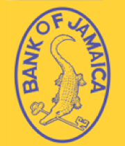 Bank of Jamaica