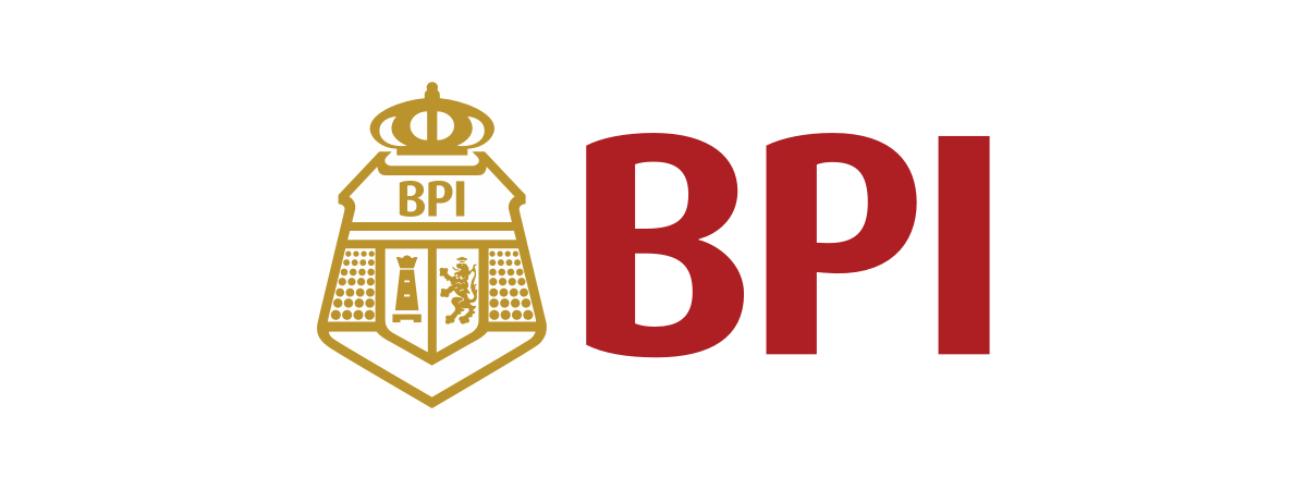 Send money to major banks and popular retailers across Philippines  like BPI