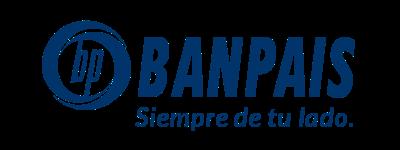 BanPais