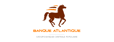 Banque Atlantique