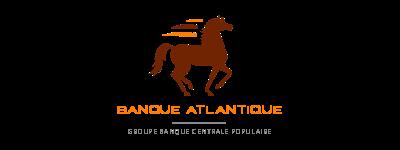Banque Atlantique