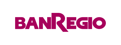 Send money to major banks and popular retailers across Mexico like Banregio