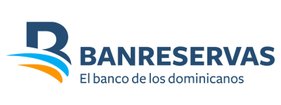 Send money to major banks and popular retailers across the Dominican Republic