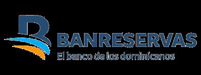 Send money to major banks and popular retailers across Dominican Republic like Banreservas