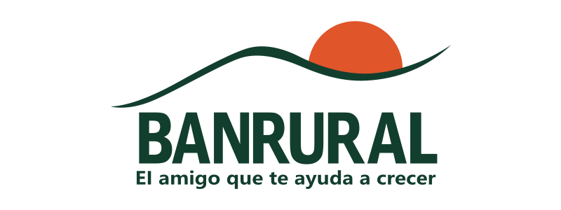 Send money to major banks and popular retailers across Guatemala like Banrural