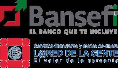 Bansefi / L@Red de la Gente