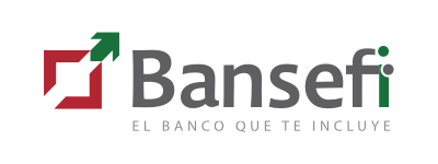Send money to major banks and popular retailers across Mexico like Bansefi