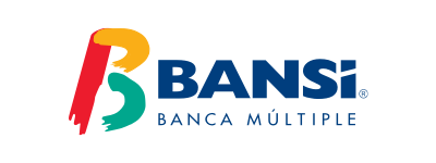 Send money to major banks and popular retailers across Meksika like Bansi