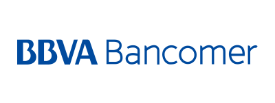Send money to major banks and popular retailers across Mexico like BBVA Bancomer