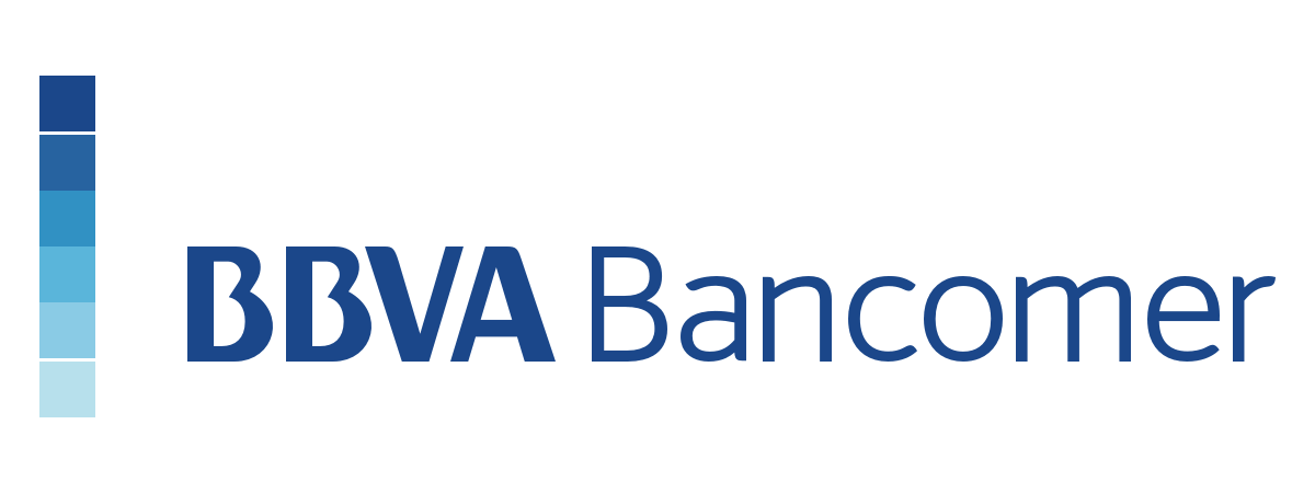 Send money to major banks and popular retailers across Mexico like BBVA