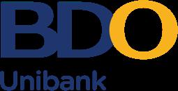 Banco de Oro