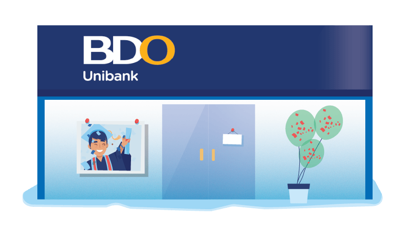 Bdo Kabayan Forex World We Deliver Love Send Money To The Philippines Send Cargo To The Philippines Cheap Flights Travel Packages