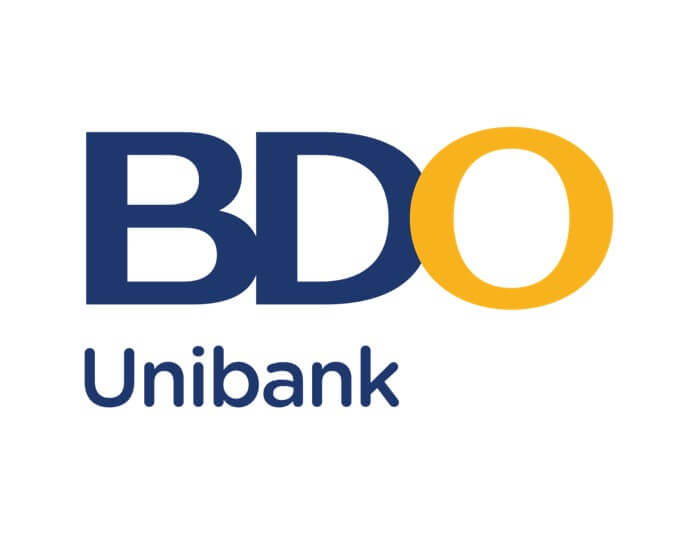 Send money to major banks and popular retailers across Philippines like BDO
