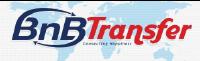 BNB Transfer